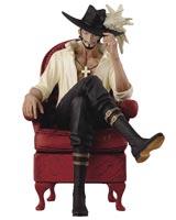 One Piece Creator X Creator Dracule Mihawk Figure