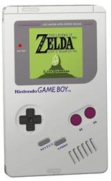 Legend of Zelda: Link's Awakening Nintendo Switch Steelbook Case