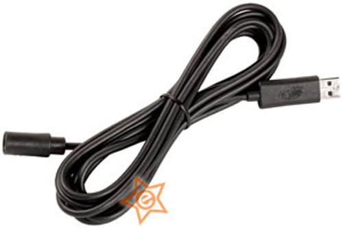 Xbox 360 9' Extension Cable