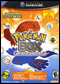 Pokemon Box: Ruby and Sapphire