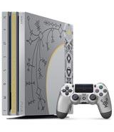 Sony PlayStation 4 Pro 1TB God of War Limited Edition - Refurbished