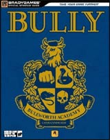 Bully Signature Series Guide