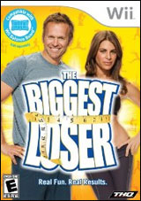 Biggest Loser, The