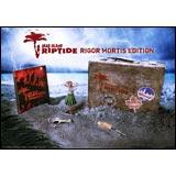 Dead Island: Riptide Rigor Mortis Edition