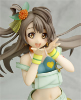 Love Live School Idol Project Kotori Minami 1/8 Ani-Statue