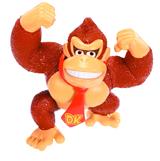 Nintendo 2.5 Inch Figures Wave 2 Donkey Kong