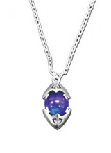 Sword Art Online: Divine Stone of Returning Soul Necklace
