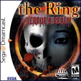 Ring: The Terror's Realm