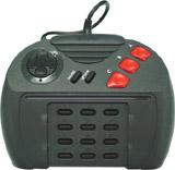 Atari Jaguar Controller By Atari