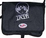Commuter Bag - Lain