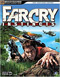 Far Cry Instincts Official Strategy Guide