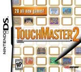 Touch Master 2