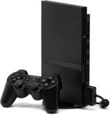 Sony Playstation 2 Model 2 Japan Version