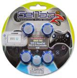 Universal GelTabz 5 in 1 Pack