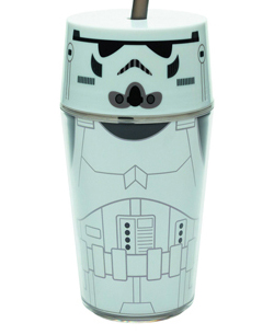 Star Wars Stormtrooper Iconic 13oz Tumbler