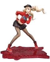 Persona 5 Dancing in Starlight Ann Takamaki 1/7 Scale PVC Figure