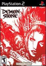 Demon Stone