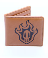 Bleach: Shinigami Badge Wallet