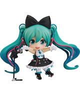 Character Vocal Series 01: Hatsune Miku Mirai Nendoroid