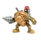 Bioshock: Big Daddy Vinyl Figure