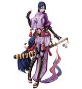 Fate/Grand Order: Berserker Minamoto no Raikou 1/7 PVC Figure