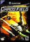 Buy or Trade In GameCube Chaos Field