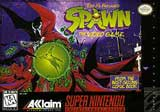 Spawn: The Video Game