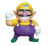 Super Mario Wario 2