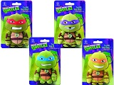 TMNT Bag Buddies 4