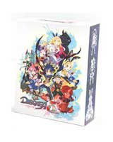 Disgaea 5 Complete Limited Edition