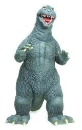 Godzilla 1964 Ghidorah 8