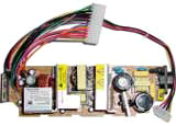 Xbox Replacement Parts Power Supply (Ver. 1.6)