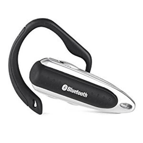PS3 Bluetooth Headset Powermate