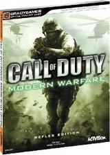 Call of Duty: Modern Warfare Reflex Edition Guide