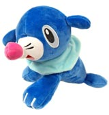 Pokemon Select Popplio 8