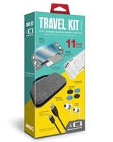 Nintendo Switch Lite Travel Kit