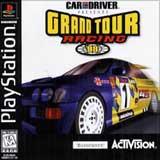 Grand Tour Racing '98