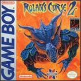 Rolan's Curse II