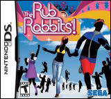 Rub Rabbits