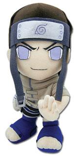 Naruto: Neji 9