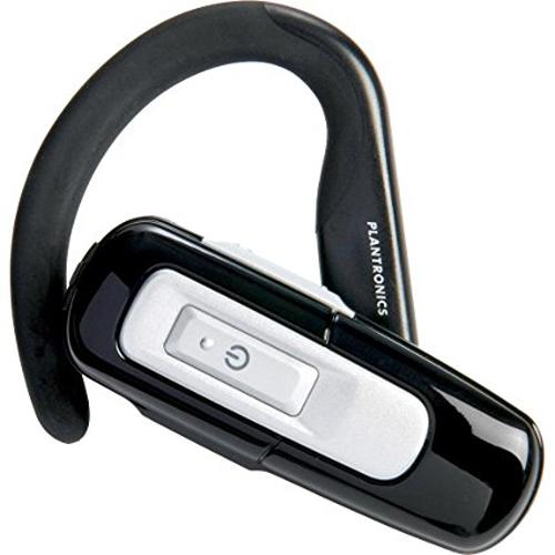 PS3 Bluetooth Headset Plantronics Explorer 220 Black