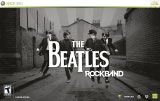 Rock Band: The Beatles Limited Edition Bundle
