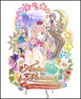 Atelier Meruru: The Apprentice of Arland Limited Edition Grand Finale Set