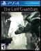 Last Guardian, The