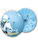 Gintama: Sakata Gintoki Umbrella