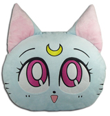 Sailor Moon Supers Diana Hand Warmer