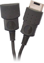 Saturn Controller Extension Cable