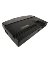 TurboGrafx 16 Basic Package