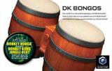 GameCube Donkey Konga Bongo Controller