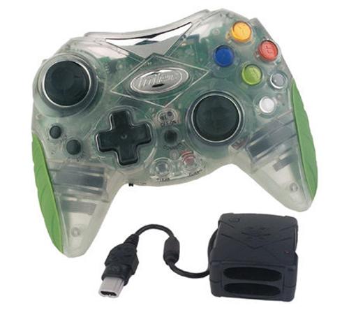Xbox Wireless Pro Mini 2 Controller by Intec